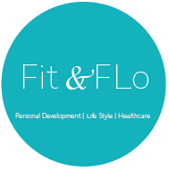 Fit and Flo